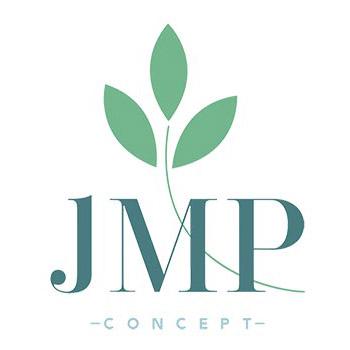 JMP Concept